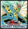 YuGiOh Ancient Prophecy Single Cards