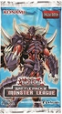 YuGiOh Battle Pack 3: Monster League Booster Pack