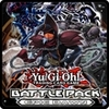 YuGiOh Battle Pack Epic Dawn Single Cards