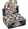 YuGiOh Breakers of Shadow Booster Box