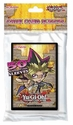YuGiOh Chibi Card Sleeves