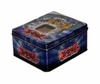 YuGiOh Collectors Tin 2007 Rainbow Dragon