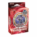 YuGiOh Cosmo Blazer Special Edition Pack