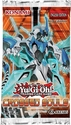 YuGiOh Crossed Souls Booster Pack
