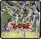YuGiOh Cyberdark Impact Single Cards