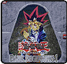 YuGiOh Dark Beginning 1 Single Cards