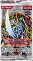 YuGiOh Dark Beginning 2 Booster Pack