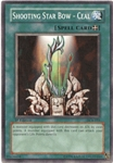 YuGiOh Dark Crisis Short Print Cards