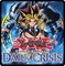 YuGiOh Dark Crisis Single Cards