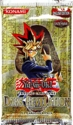 YuGiOh Dark Revelation 1 Booster Pack