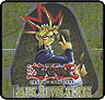 YuGiOh Dark Revelation 1 Single Cards