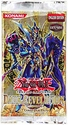 YuGiOh Dark Revelation 2 Booster Pack
