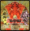 YuGiOh Dark Revelation 3 Single Cards