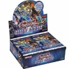 YuGiOh Destiny Soldiers Booster Box