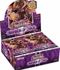 YuGiOh Dimension of Chaos Booster Box