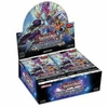 YuGiOh Dimensional Guardians Duelist Pack Booster Box [36 Packs] [Sealed] (Pre-Order ships May)