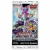 YuGiOh Dimensional Guardians Duelist Pack Booster Pack (Pre-Order ships May)
