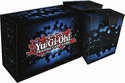 YuGiOh Double Deck Box (Zexal Theme)