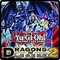 YuGiOh Dragons Of Legend 2: Single Cards