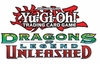 YuGiOh Dragons of Legend Unleashed Single Cards