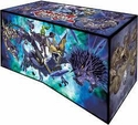 YuGiOh Duelist Alliance Deluxe Edition Box