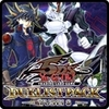 YuGiOh Duelist Pack Yusei 1-3 Single Cards