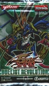 YuGiOh Duelist Revolution Booster Pack