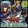 YuGiOh Duelist Revolution Single Cards