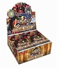 YuGiOh Extreme Victory Booster Box
