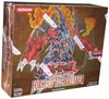 YuGiOh Force Of The Breaker Booster Box