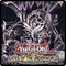 YuGiOh Gates Of The Underworld Structure Deck Single Cards