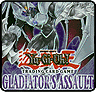 Yugioh Gladiators Assault Single Cards