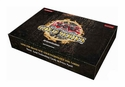 YuGiOh Gold Series 1 Exclusive Limited Edition Booster Pack