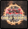 YuGiOh Gold Series 1 Single Cards