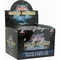 YuGiOh Gold Series Haunted Mine Booster Box