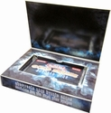 YuGiOh Gold Series Haunted Mine Booster Pack