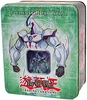 YuGiOh GX 06' Elemental Hero Neos Tin