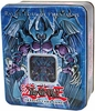 YuGiOh GX 2006 Tin Raviel Lord of Phantasms Tin