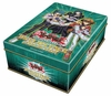 YuGiOh GX Cards 2008 Duelist Pack Collection Tin