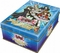 YuGiOh GX Duelist Pack Collection Mini Tin