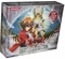 YuGiOh GX Light Of Destruction Booster Box