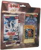 Yugioh GX Next Generation Special Edition Pack