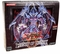YuGiOh GX Shadow Of Infinity Booster Box