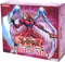 YuGiOh GX Strike Of Neos Booster Box