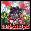 YuGiOh Hero Strike Single Cards