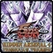 YuGiOh Hidden Arsenal 4 Trishula�s Triumph Single Cards