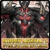YuGiOh Hidden Arsenal 5: Steelswarm Invasion Single Cards