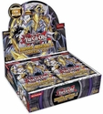 YuGiOh Hidden Arsenal 6: Omega Xyz Booster Box