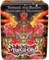 YuGiOh Hieratic Sun Dragon Overlord of Heliopolis 2012 Holiday Wave 2: Tin