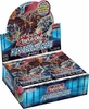 YuGiOh High Speed Riders Booster Box